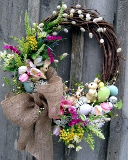 ideas-spring-and-easter-craft-crown-for-a-good-mood-29-5-636