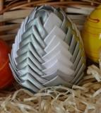 яйцо артишок